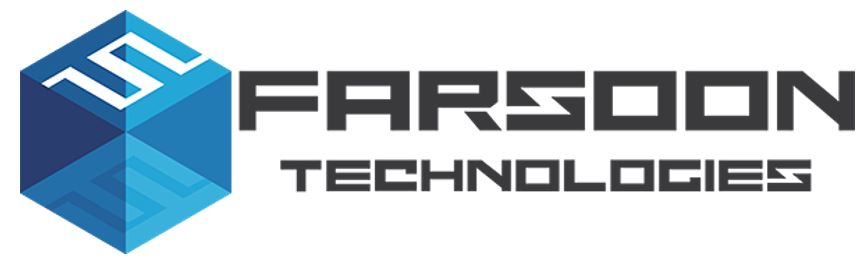 Farsoon Technologies International
